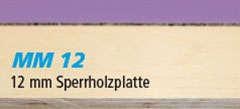 SBS-Lastverteilerplatte-MM12
