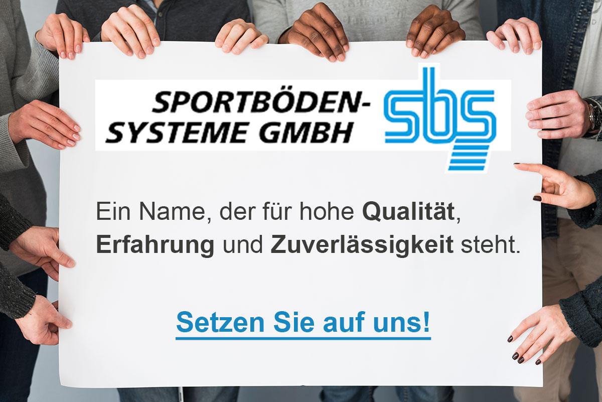 SBS-Team_Kontakt2