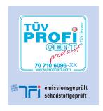 TüV-XX