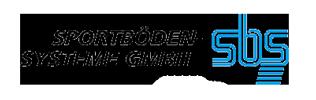 Sportböden-Systeme GmbH