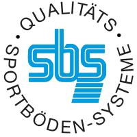 SBS-Logo-Kreis